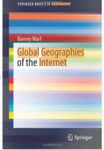 Warf-global-geographies-of-the-internet