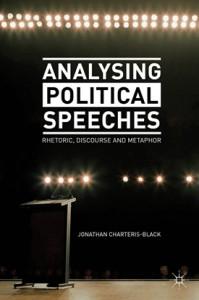Charteris-Black-analysing-political-speeches-rhetoric-discourse-and-metaphor