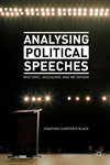 Charteris-Black-analysing-political-speeches-rhetoric-discourse-and-metaphor_small