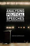 Charteris-Black-analysing-political-speeches-rhetoric-discourse-and-metaphor_small