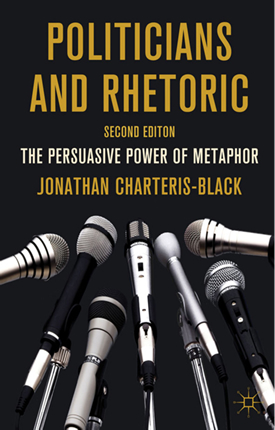 Charteris-Black-politicians-and-rhetoric-the-persuasive-power-of-metaphor