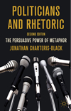 Charteris-Black-politicians-and-rhetoric-the-persuasive-power-of-metaphor_small