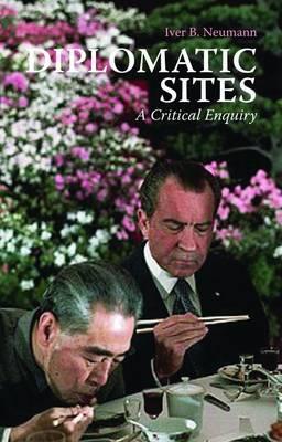Neumann-diplomatic-sites-a-critical-enquiry