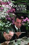 Neumann-diplomatic-sites-a-critical-enquiry_small