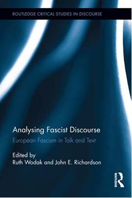 Wodak_Richardson-analysing-fascist-discourse-european-fascism-in-talk-and-text