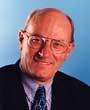 Gérard Dussouy
