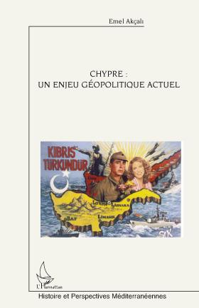 Emel Akcali book cover