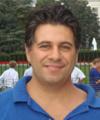 Federico Bordonaro