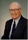 picture Saul Cohen