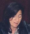 Elena dell'Agnese