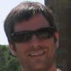 Jason Dittmer