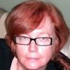 picture Lorraine Dowler