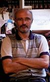 picture Fabrizio Eva