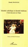 book Manlio Graziano