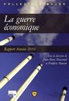Book cover Jean-Marc Huissoud