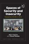 book Alan Ingram