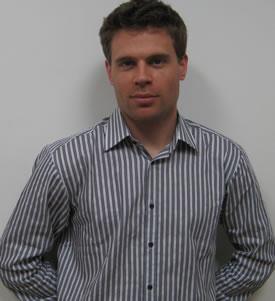 Julien Mercille