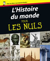 book Philippe Moreau Defarges