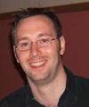 David Nally