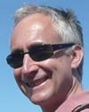 picture Joe Painter