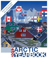 Arctic Yearbook