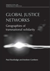Routledge cover