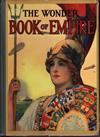 book Matthew Sparke