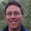 Phil Steinberg