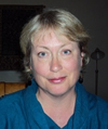 Dr Karin Fierke