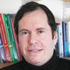 picture David Giles