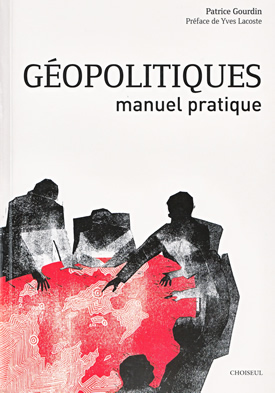 Geopolitics - A Practical Handbook