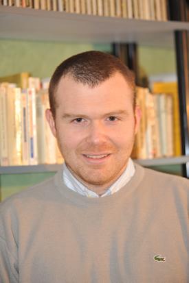 picture Julien Zarifian