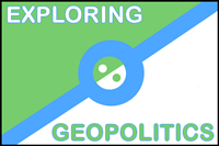 Exploring Geopolitics