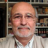 Fabrizio Eva